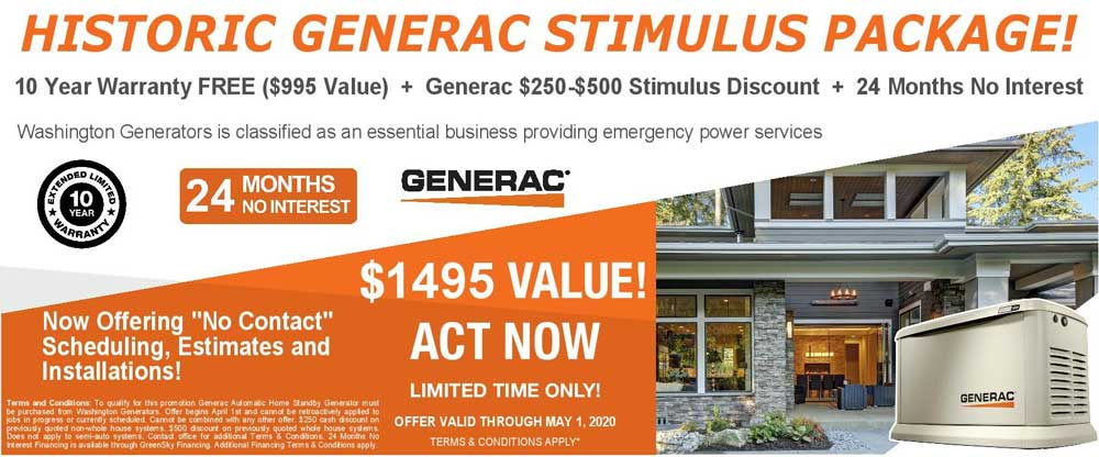 Stimulus-Package-Web-Banner-page