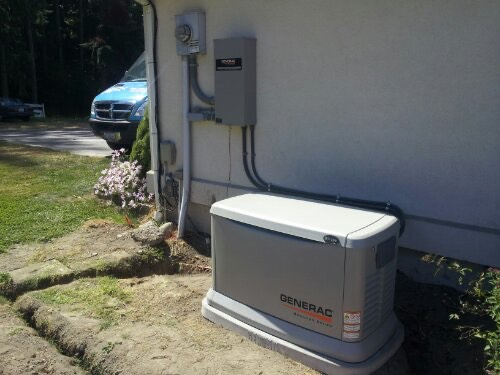 """<h4><strong><a href=""""https://www.washingtonelectric.net/see-it-installed-kent-wa/"""">See It Installed</a></strong></h4>"""