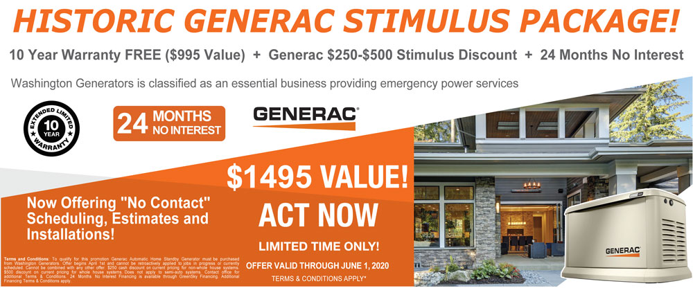 Stimulus-Package-Web-Banner---Updated-4-23-20-1000x416