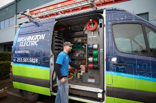 Electrical-Contractors-Gig-Harbor-WA